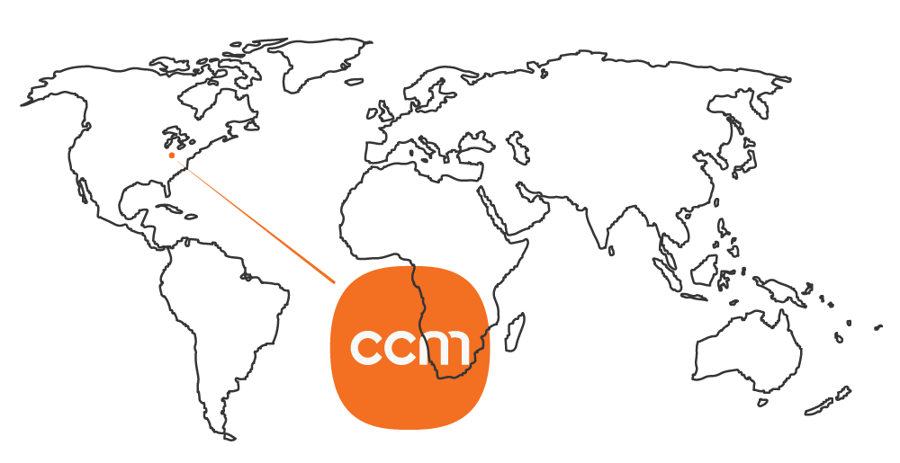 CCMRebrand_LocationMap2