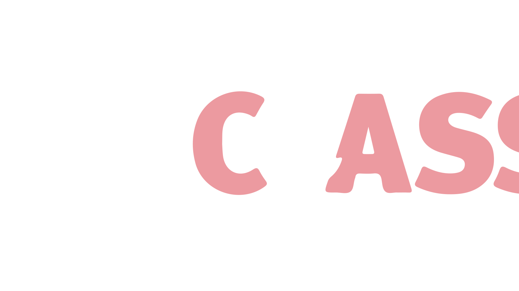 CCMClass101logo