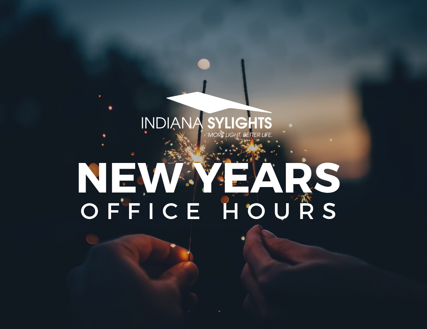 New Years Graphic