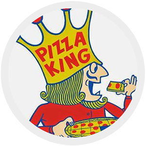 Pizzaking300x300