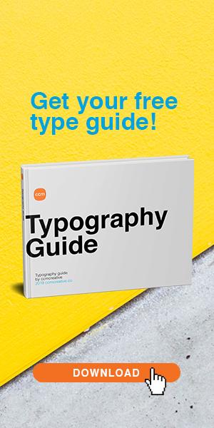 typeguide_blogbar