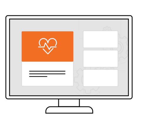CCMhealthyheartcomputer